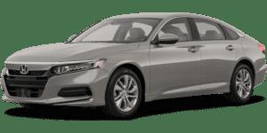 2019 Honda Accord in Riverside, CA
