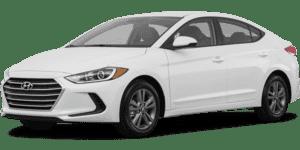 2018 Hyundai Elantra Prices