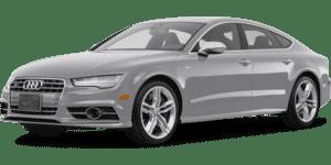 2018 Audi S7 Prices
