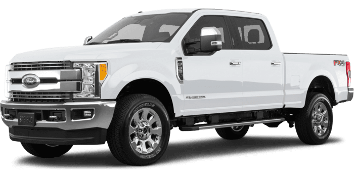 2019 Ford Super Duty F-350 Prices, Incentives & Dealers ...