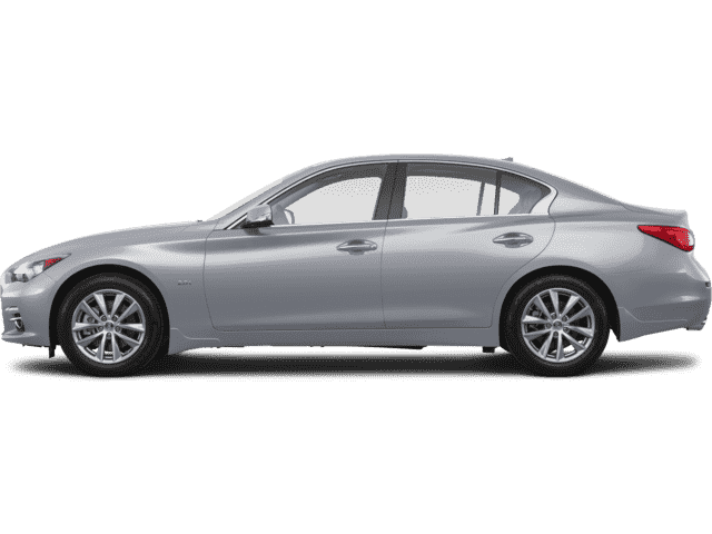 INFINITI Q Prices In New York NY Local Pricing From TrueCar - Infiniti q50 invoice price