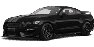 2019 Ford Mustang in Corpus Christi, TX