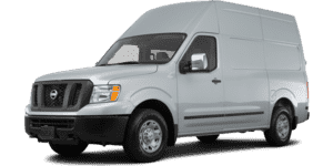 2019 Nissan NV Cargo in Freehold, NJ