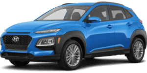 2020 Hyundai Kona in Noblesville, IN