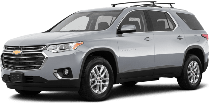 Chevrolet Traverse Prices Incentives Dealers TrueCar - What is the invoice price on a new car cheap online clothing stores