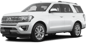 2018 Ford Expedition Prices