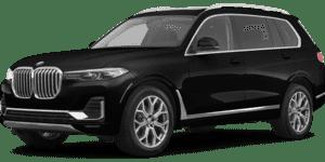 2020 BMW X7 in Morristown, NJ