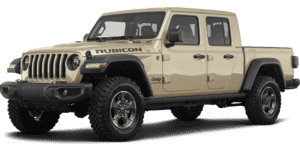 2020 Jeep Gladiator in Grand Junction, CO