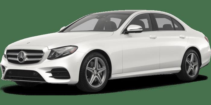 Palatine Ny Car Dealers