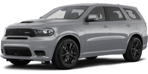 2019 Dodge Durango in Orlando, FL