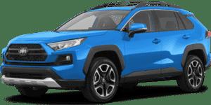 Used Toyota Rav4s For Sale In Port Orchard Wa Truecar
