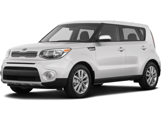 2019 Kia Soul: Coming Redesigned And Possibly With The All-wheel Drive >> Kia Soul Reviews Ratings 1478 Reviews Truecar