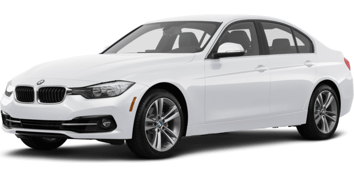 2018 Bmw 3 Series Prices Incentives Dealers Truecar