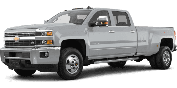 2017 chevrolet silverado 3500hd prices incentives dealers truecar. Black Bedroom Furniture Sets. Home Design Ideas