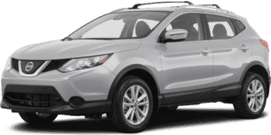 2019 Nissan Rogue Sport in Freehold, NJ