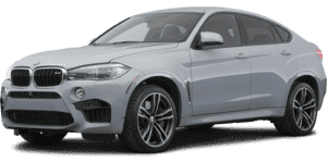 2019 Bmw X6 M Sports Activity Coupe For Sale In Ft Lauderdale Fl