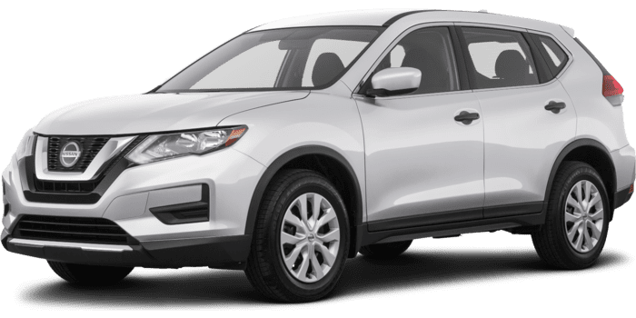 Nissan Rogue Msrp >> 2020 Nissan Rogue Prices Reviews Incentives Truecar