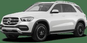 2020 Mercedes-Benz GLE in Gilbert, AZ