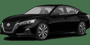 2019 Nissan Altima in Lilburn, GA