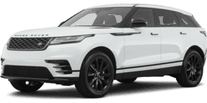 2020 Land Rover Range Rover Velar Prices