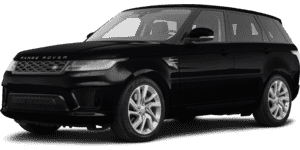 2018 Land Rover Range Rover Sport in Roslyn Heights, NY