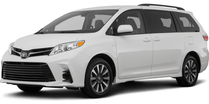 2020 toyota sienna prices incentives truecar 2020 toyota sienna prices incentives
