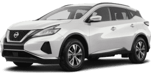 2020 Nissan Murano in Inver Grove Heights, MN