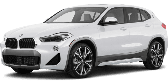 2020 BMW X2 M Specs, Price, Redesign, And Release Date >> 2019 Bmw X2 Prices Reviews Incentives Truecar