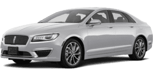 New Lincoln Models Lincoln Price History Truecar