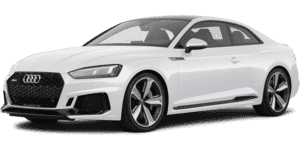 2018 Audi RS 5 Prices