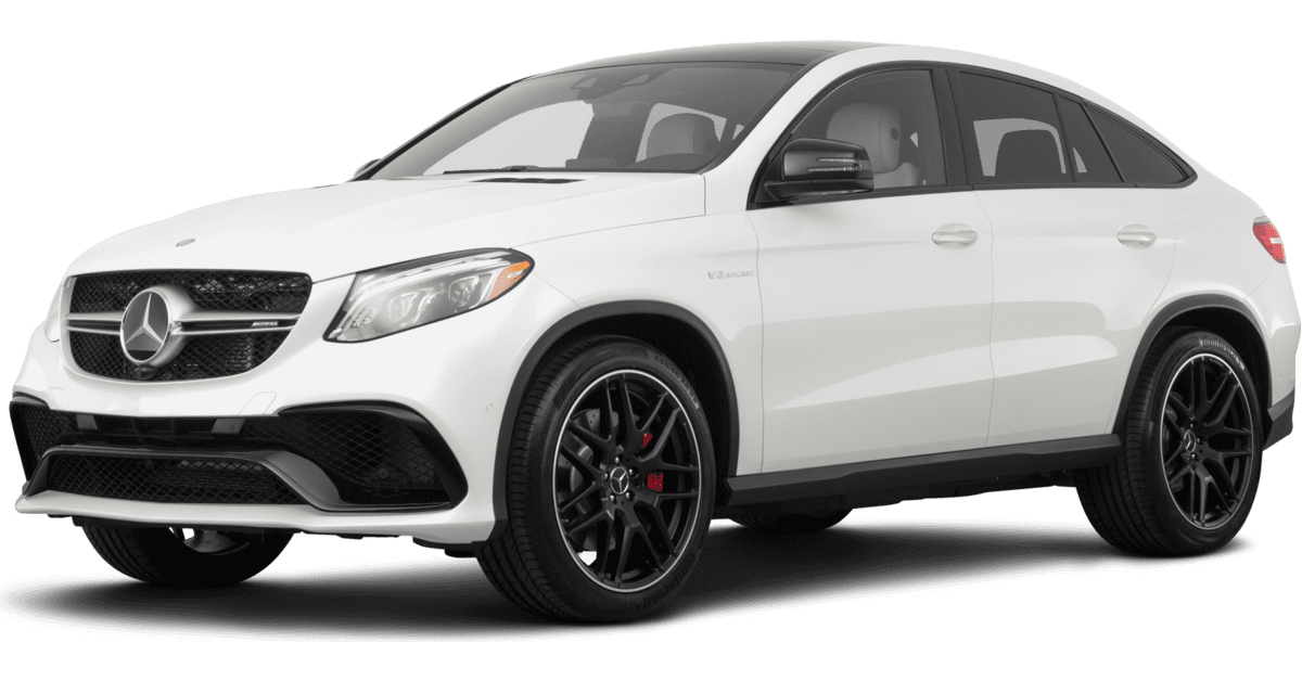 2019 Mercedes-Benz GLE Prices, Reviews & Incentives | TrueCar