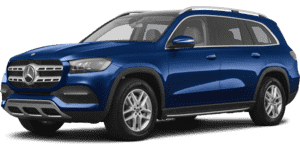2020 Mercedes-Benz GLS in Long Island City, NY