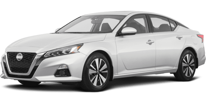 2019 Nissan Altima Prices Reviews Incentives Truecar