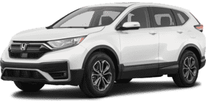 2020 Honda CR-V in Chesapeake, VA
