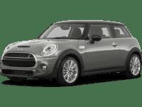 2019 MINI Cooper Reviews