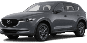 2019 Mazda CX-5 in Milford, CT