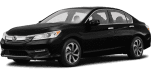 2016 Honda Accord in Wentzville, MO
