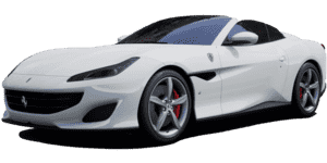 2020 Ferrari Portofino Prices