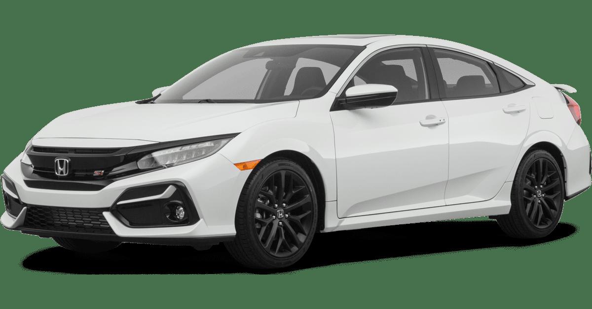 2020 honda civic sedan prices incentives truecar 2020 honda civic sedan prices