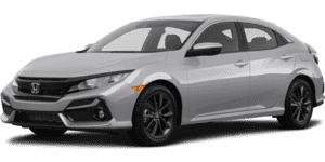 2020 Honda Civic in Egg Harbor Township, NJ