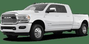 2019 Ram 3500 in Miami, FL