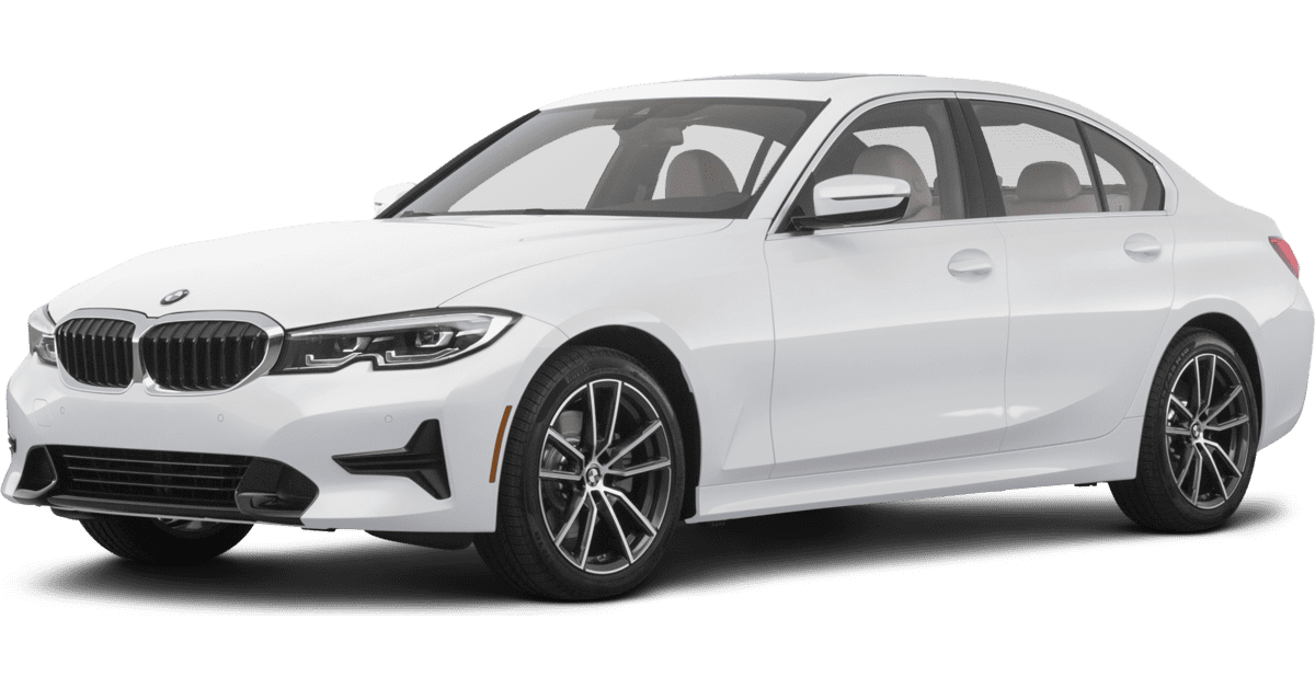 2019 Bmw 3 Series Prices Reviews Incentives Truecar