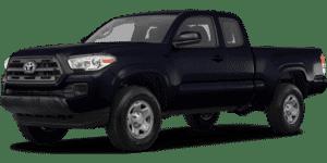 2020 Toyota Tacoma in San Antonio, TX