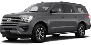 2020 Ford Expedition in Rosenberg, TX