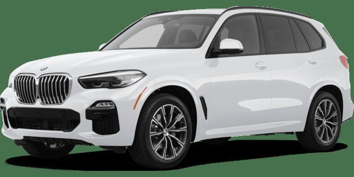 2020 Bmw X5 Review.2020 Bmw X5 Prices Reviews Incentives Truecar
