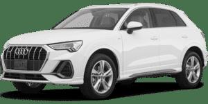 2020 Audi Q3 Prices