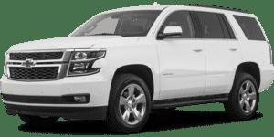 2020 Chevrolet Tahoe Prices