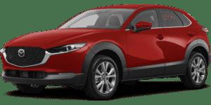 2020 Mazda CX-30 in Downers Grove, IL