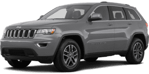 2020 Jeep Grand Cherokee in Annapolis, MD