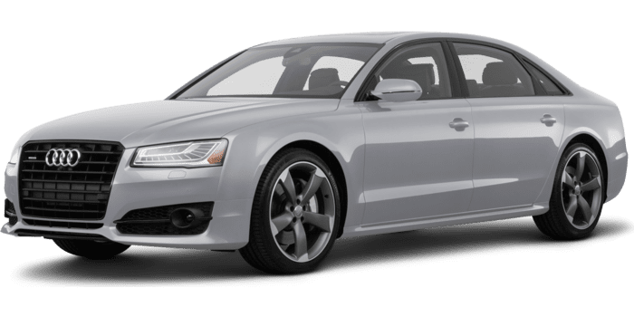 Audi A L Prices Incentives Dealers TrueCar - Audi incentives